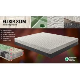 ELISIR SLIM