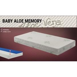 BABY ALOE MEMORY