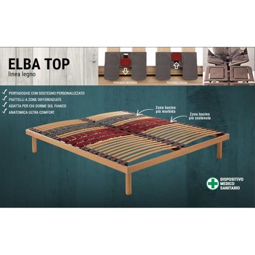 ELBA TOP