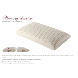 MEMORY CLASSICO